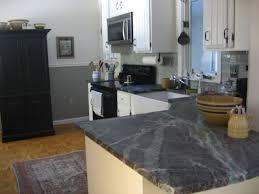 How To Care For Soapstone Countertops 100 Ideas Soapstone Kitchens On Modernkitchendesignideas Us