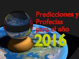 profecias cristianas para el 2016 esclavos del sistema predicciones y profecías para el 2016