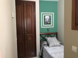 chambres d hotes seville hostal puerta carmona chambres d hôtes séville