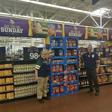 view weekly ads and store specials at your saint paul walmart