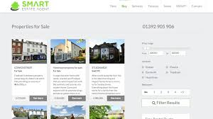 all in one property management software lettings sales landmax pro
