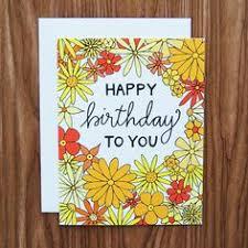 birthday cards artists birthday stuff need to get pinterest