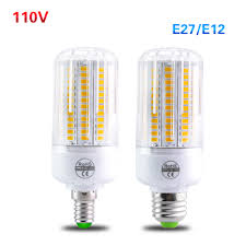 online get cheap candle light bulb covers aliexpress com