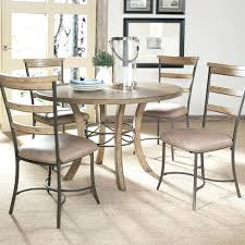 Circle Dining Table Wayfair Dining Table Visionexchange Co