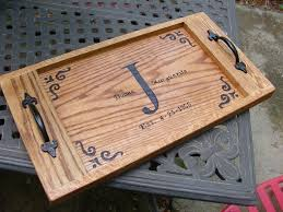 Wood Burning Kits At Lowes by Diy Lowe U0027s Serving Tray