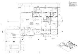 leonardo residence u2013 zack j moros jr architect llc