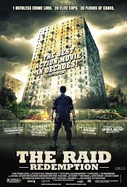 film gangster yayan the raid redemption rio theatre
