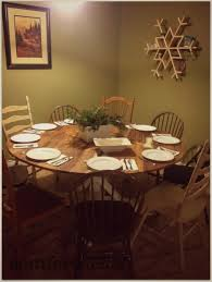 dining tables barn wood dining room table reclaimed wood and