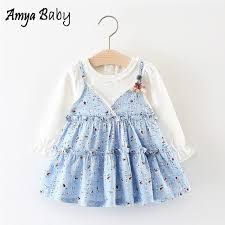 infant girl costumes amyababy 2018 costumes two floral newborn baby