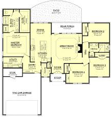 golden girls floorplan floor plans sketches and floors on pinterest watercolor floorplan