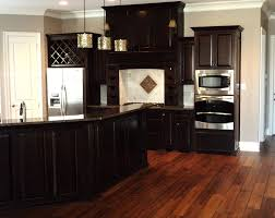 Mobile Home Kitchen Designs - Mobile homes kitchen designs