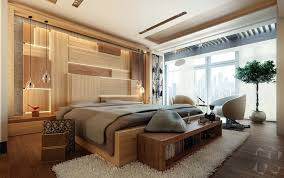 Bedroom Colour Designs 2013 Master Bedroom Design Ideas Modern Bedroom Design Ideas