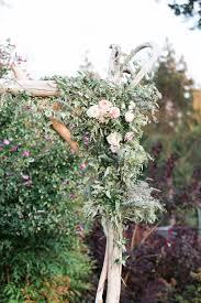 Botanical Gardens Ubc by Blog U2014 Raspberry Flowers
