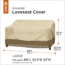 Cheap Loveseat Covers Decorating Sure Fit Soft Suede Loveseat Cover For Home Furniture