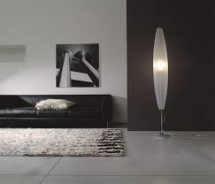 Modern Havana Mono Lamps Design Ideas For Home Interior Lighting - Home interior lighting