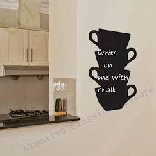 Home Decor Images Free by Owl Kitchen Decor Photos Ideas Kitchen Design