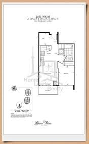 grand palace condos maziar moini broker home leader realty inc