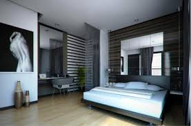 mens bedroom ideas masculine mens bedroom ideas today