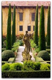 Home Courtyards Best 25 Formal Gardens Ideas On Pinterest Formal Garden Design