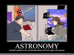 Astronomy Memes - astronomy anime meme com