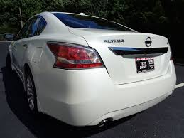 2013 nissan altima jack location 2015 used nissan altima 4dr sedan i4 2 5 s at platinum used cars