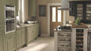 painted fitted kitchens in stoke on trent newcastle staffordshire