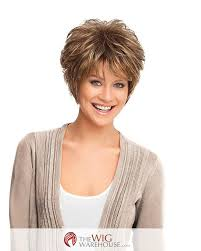 short hair cuts with height at crown 117 best gabor wigs collection images on pinterest gabor wigs