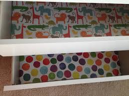 Decorative Shelf Liner Paper Howling X 6 Ft Primary Image Then Clear 12 To Best Decorative