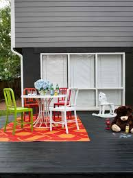 deck colors for grey house home u0026 gardens geek