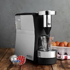 espresso maker bialetti bialetti diva espresso maker bloomingdale u0027s