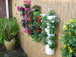 polanter vertical gardening systems
