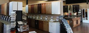 home interior wholesalers enorm kitchen cabinets showroom cabinet wholesalers 7871 home
