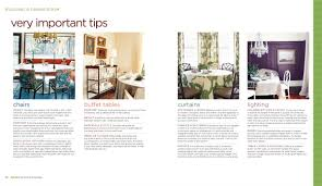 interior design books pdf domino the book of decorating book by deborah needleman sara