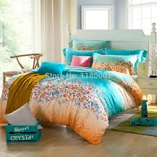 Comforter Orange 35 Best Bedding Duvet Cover Set Without Comforter Quilt Images