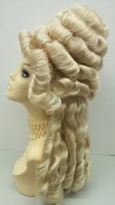 49 best theater and halloween hairstyles and wigs images on