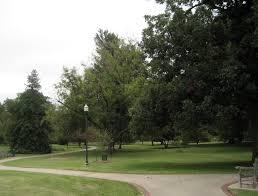 Arboretum by Arboretum Tulsa Garden Center