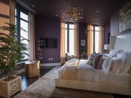 Master Bedrooms Designs 2014 Which Master Bedroom Is Your Favorite Hgtv Urban Oasis