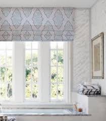 Roman Shades Styles - best 25 faux roman shades ideas on pinterest bathroom valance