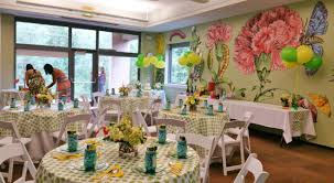 baby baby baby shower for twins a la carte events u0026 catering