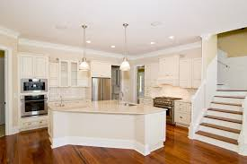 Remodeled Kitchens With Islands Decor Mesmerizing Pictures Of Remodeled Kitchens With Elegant