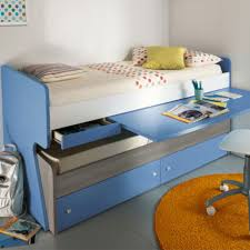 Chabby Chic Bedroom Furniture by 60 Cute Shabby Chic Childrens Bedroom Furniture Ideas Childrens