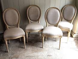 Perth Dining Chairs Dining Chairs Provincial Dining Set French Provincial Dining