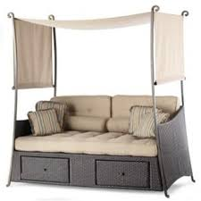 best kampar outdoor daybed with drawers 300 obo for sale in