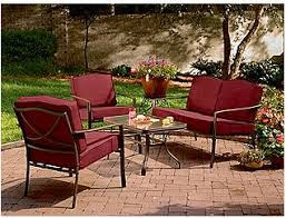 Kmart Outdoor Patio Dining Sets Kmart Outdoor Furniture Sale Great Home Interior And Furniture