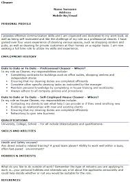 dissertation bachelor degree mashable resume builder team charter