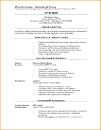 Home Design Career Information by 3 Medical Billing Manager Job Description Fabtemplatez