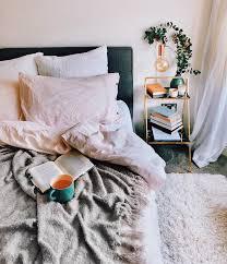 Schlafzimmer Julietta Nadia Meli Startseite Facebook