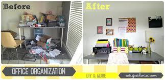 Organization Ideas For Home Work Office Organization Ideas U2013 Ombitec Com