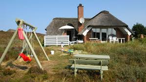 Cottages For Rent In Uk by Visit Denmark Summer Holiday House In Denmark