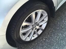 lexus dealership kelowna certified used 2013 toyota avalon limited 4 door car in kelowna